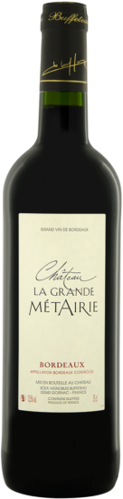 chateau-grande-metairie-bordeaux-rouge