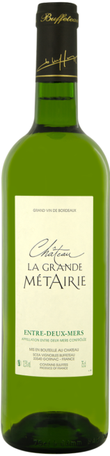 chateau-grande-metairie-entre-deux-mers