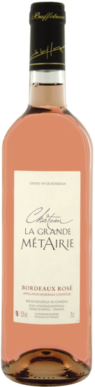 chateau-grande-metairie-rose-2017